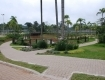 Condomínio Fechado 1 - Santa Cruz do Sul - RS