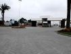 Condomínio Fechado 2 - Santa Cruz do Sul - RS