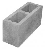 Bloco de Construção